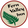 Fern Valley Inn